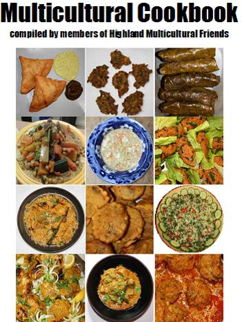 multiculturalcookbook