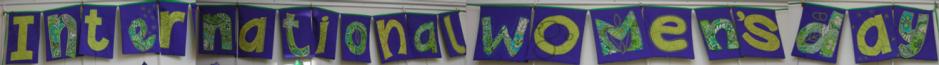IWD banner