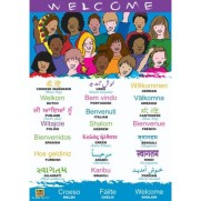 multilingual-welcome-poster-in-24-languages-a2